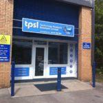 Harrogate PC Repairs TPSL
