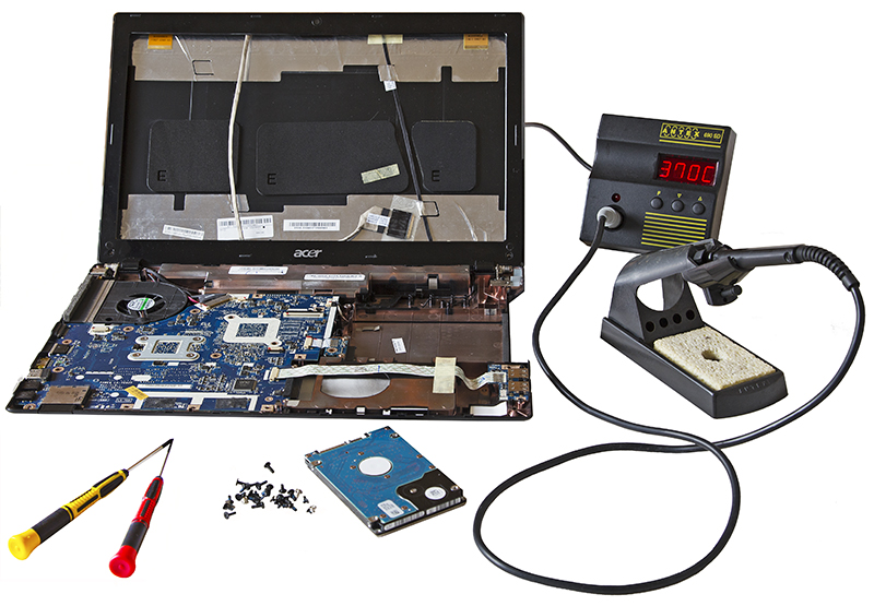 laptop repairs upgrades tpsl harrogate 01423 881888. Black Bedroom Furniture Sets. Home Design Ideas